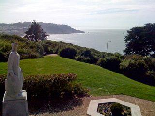 20100316-Alison SF