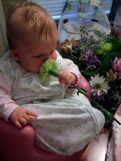 20100326-Carolyn Flower-1